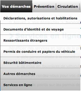 Passeport, carte d\'identité : comment gagner du temps à Paris
