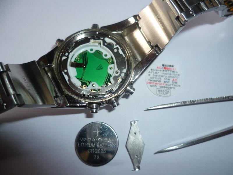 detailing discount sale release date bracelet montre pulsar spoon