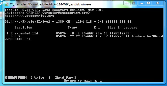 menu_a11.jpg