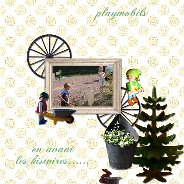 playmo24