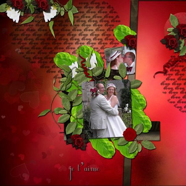 http://i49.servimg.com/u/f49/11/09/56/37/saraya38.jpg