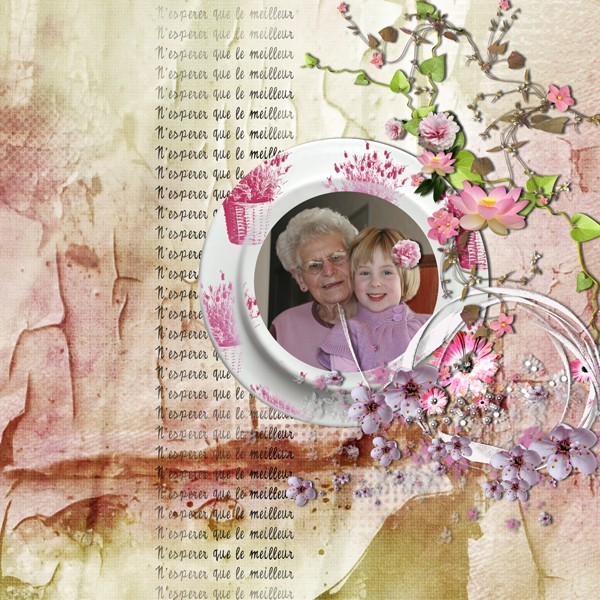 http://i49.servimg.com/u/f49/11/09/56/37/saskia17.jpg