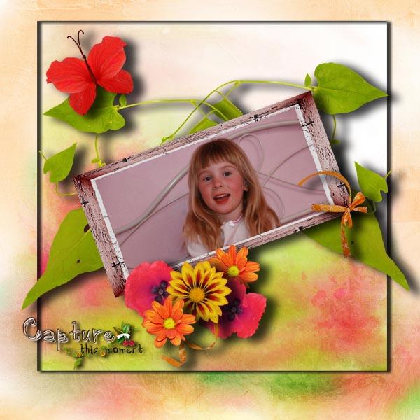 http://i49.servimg.com/u/f49/11/09/56/37/saskia26.jpg