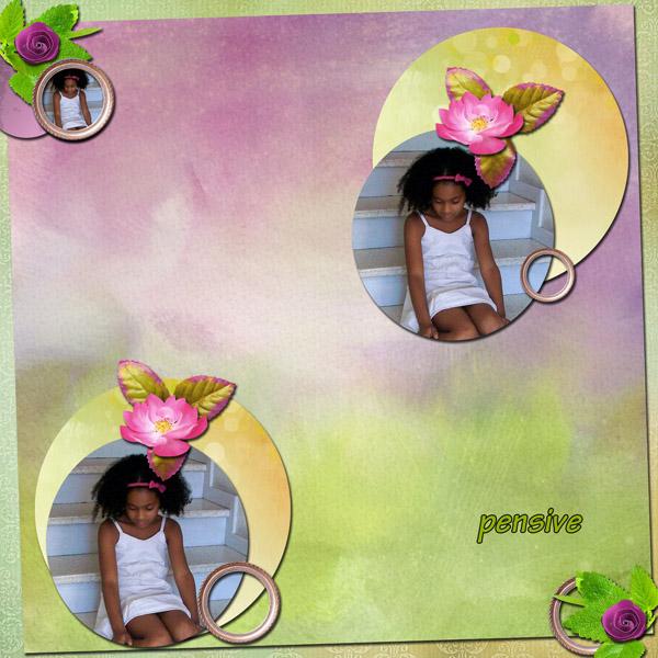 http://i49.servimg.com/u/f49/11/09/56/37/saskia69.jpg