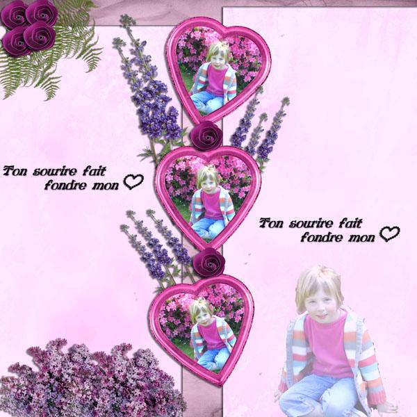 violet24
