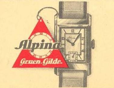 alpina11.jpg