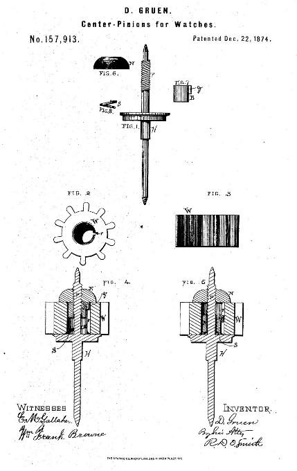 brevet15.jpg