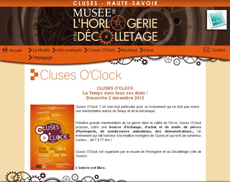 cluses10.jpg