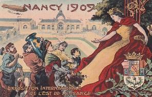 nancy_10.jpg