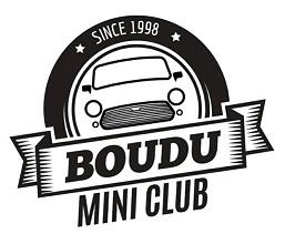 Boudu Mini Club