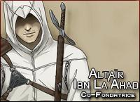 Altaîr