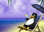 Libérez-vous avec Linux !