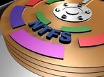 Convertir de FAT32 à NTFS