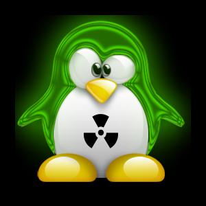 Le bon Linux pour la bonne machine...