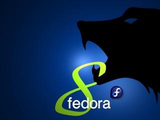 Linux  Fedora 8 Mandriva One 2008 +++