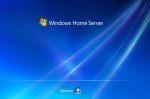 Installer Windows(1) seule façon !!!
