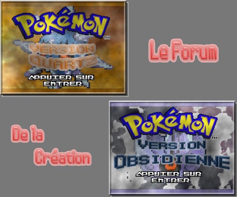 Pokémon Aube et Crépuscule
