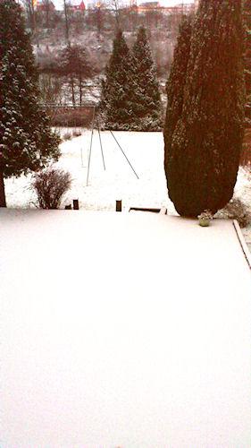 http://i49.servimg.com/u/f49/11/29/17/22/neige10.jpg