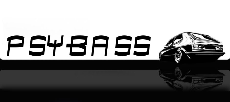 PSY-BASS