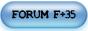 Forum F+35