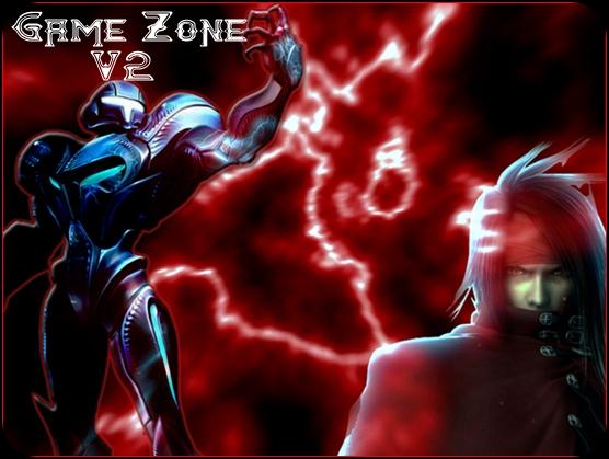 Game Zone V2