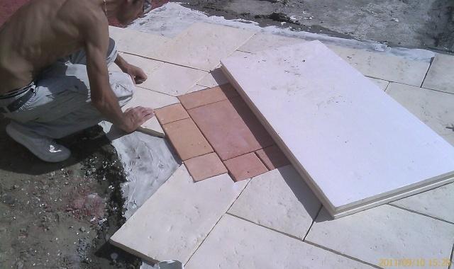 C'est trop d'la dalle dans Suivi du chantier imag0324