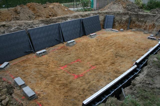 Construction piscine desjoyaux - Prix liner piscine desjoyaux ...