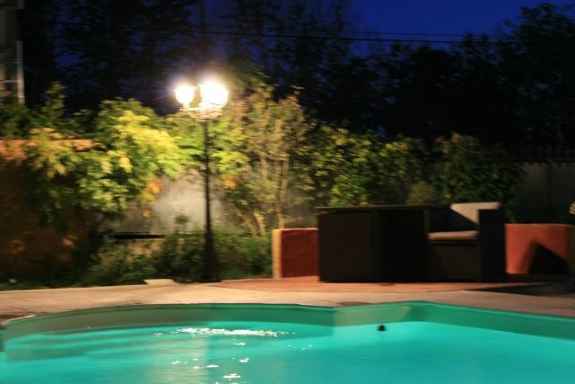 Pour le plaisir, by night dans Suivi du chantier img_2417
