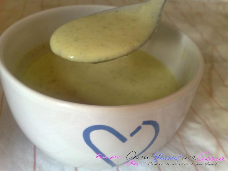 soupe_11.jpg