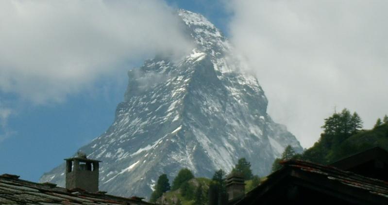 Asociación de montaña:VIA LIBRE.