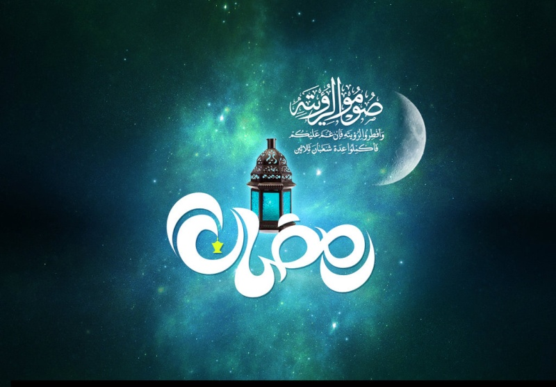 فلكيون: رمضان يعود صيفاً عاماً ramada12.jpg