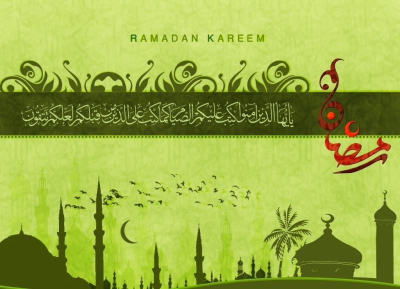 فلكيون: رمضان يعود صيفاً عاماً ramada13.jpg