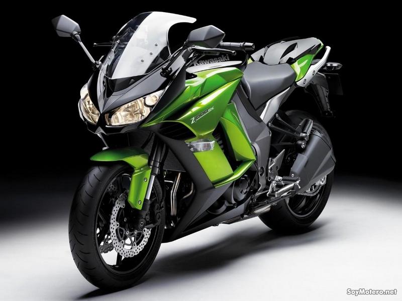 Kawasaki Ninja 1000cc Price Philippines