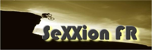 La sexxion fr forum