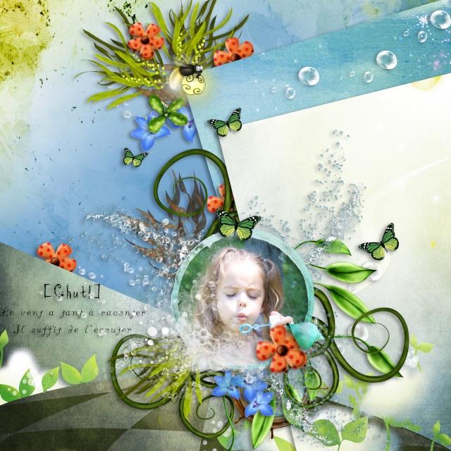 http://i49.servimg.com/u/f49/11/59/30/34/fairy_10.jpg