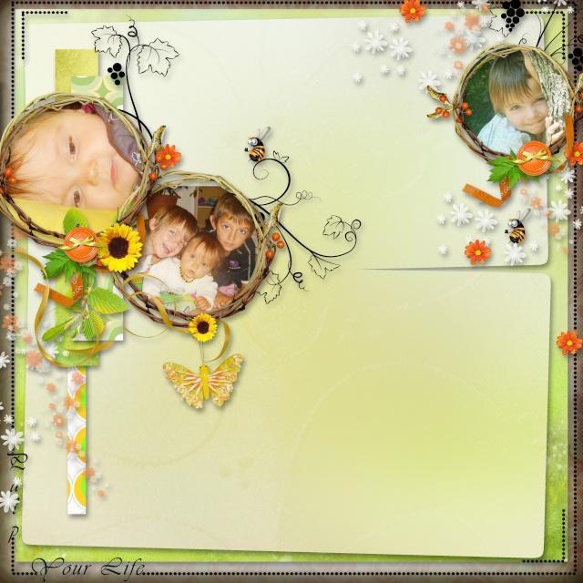 http://i49.servimg.com/u/f49/11/59/30/34/pulp_y10.jpg
