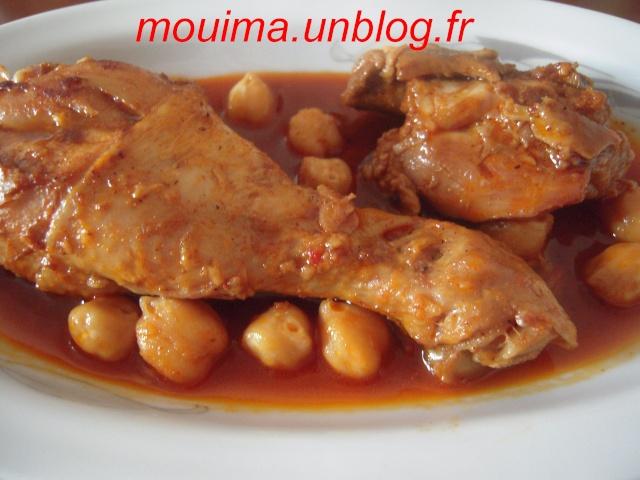 CHTIT'HA DJEDJ dans poulet chtit_10