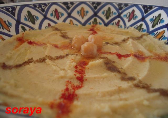 HOMOS LIBANAIS dans salade homos_10