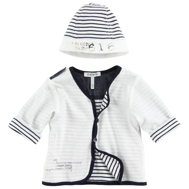 ee856ed71ea5 Cherche bob et chapeau chaussons CATIMINI 2011 - Achats pour bébé ...