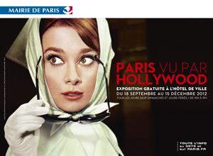 Paris vu par Hollywood