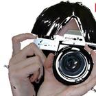 32ème Salon photographique de la côte d'Argent à Mimizan