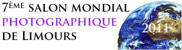 concours photo 7ème Salon mondial de Limours
