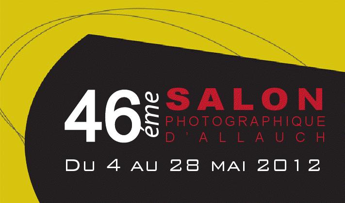 46ème Salon photographique d'Allauch