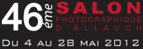 Cette année le Salon photographique d'Allauch change d'endroit