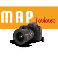 Concours photo L'homme et l'eau du MAP 12 Festival de la photographie de Toulouse