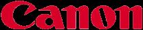 Canon EOS 6D, la réponse au Nikon D600