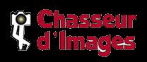 Chasseur d'Images n°346 Août-Septembre 2012