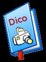 Dictionnaire photo du forum photo Clic-Clac