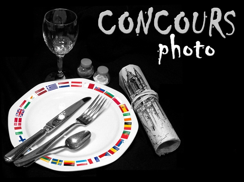 Europhoto 2012