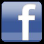 Vos photos en avant sur notre page Facebook